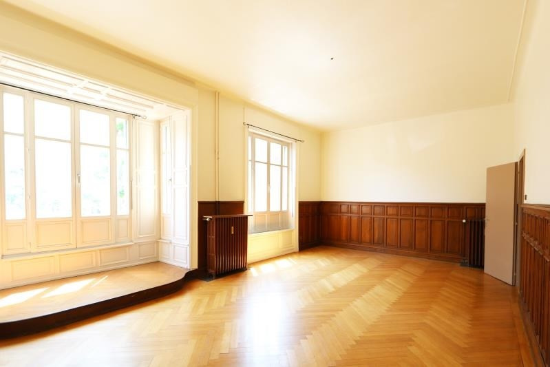 Investment property building Strasbourg 2 100 000€ - Picture 3