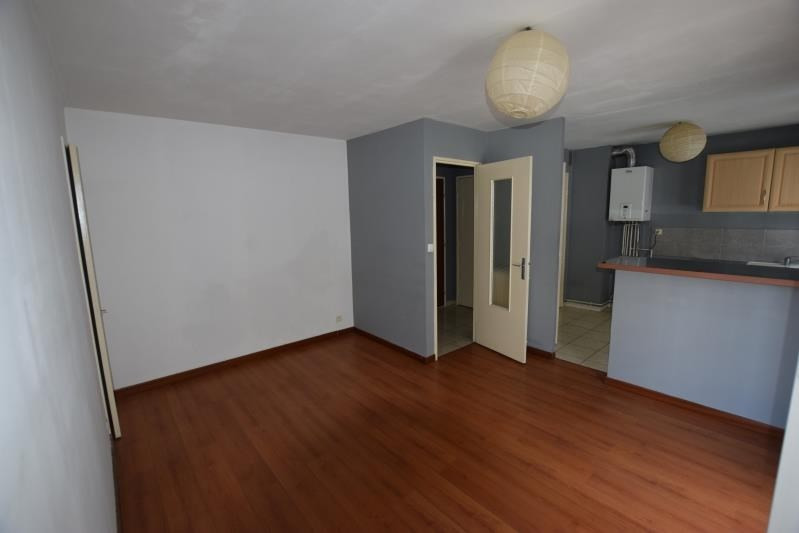 Investment property apartment Pau 74 000€ - Picture 2