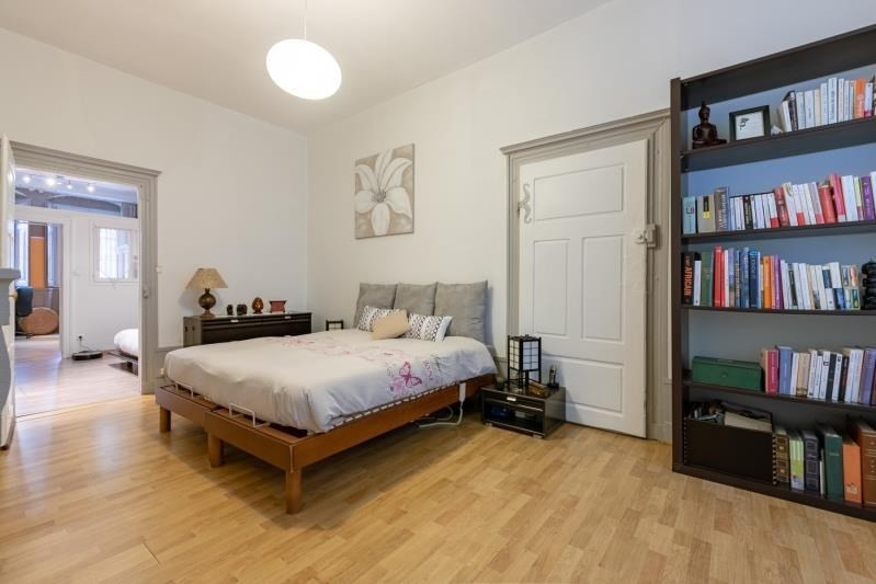 Vente appartement Besançon 183000€ - Photo 8