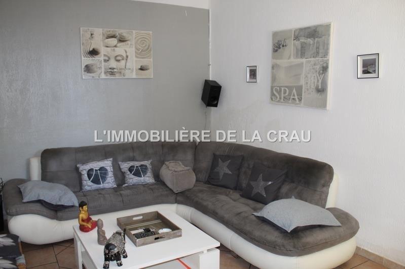 Venta  casa Salon de provence 419200€ - Fotografía 7
