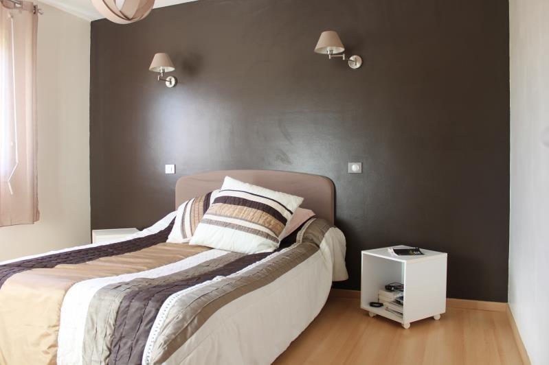 Vendita casa Langon 233200€ - Fotografia 7