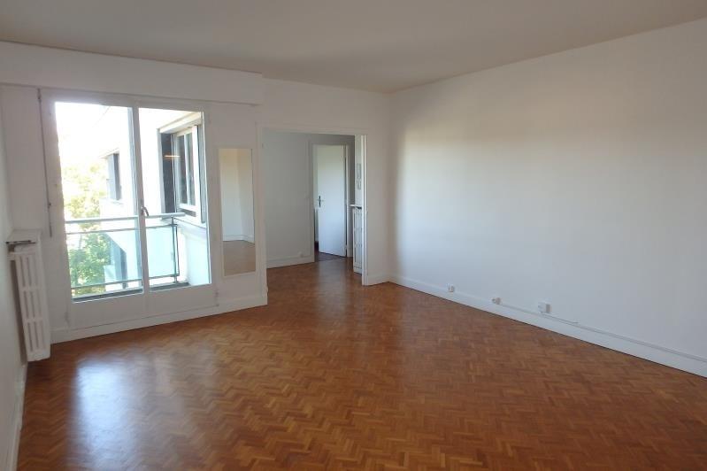 Location appartement Chaville 800€ CC - Photo 3