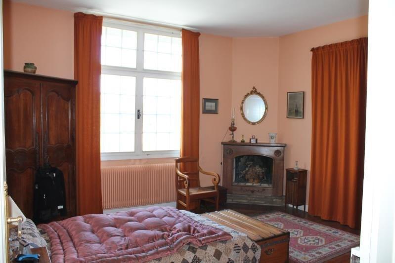 Verkoop  huis Langon 191600€ - Foto 6