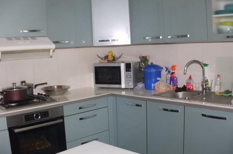Location appartement Marseille 10ème 970€ CC - Photo 2