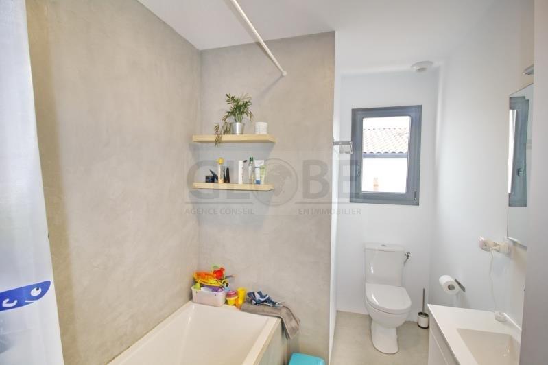 Vente maison / villa Bassussarry 515000€ - Photo 6