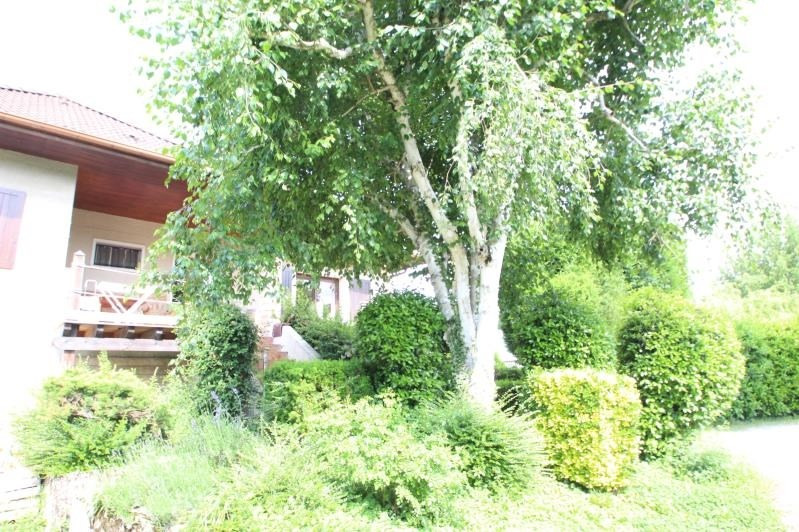 Investment property house / villa Chambery 495 000€ - Picture 4