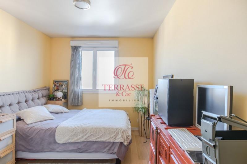 Sale apartment Saint-denis 575000€ - Picture 7