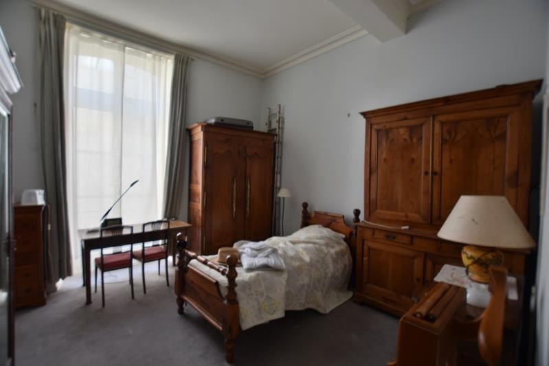 Sale apartment Pau 199 000€ - Picture 3