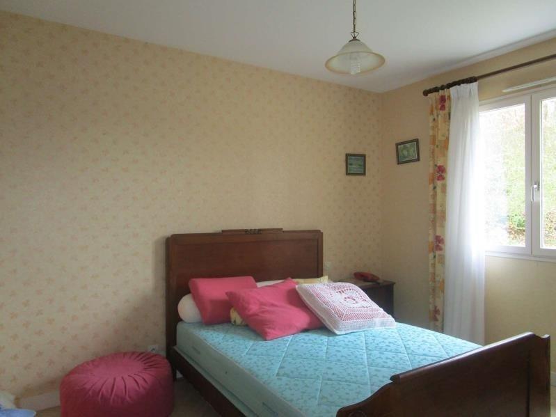 Vente maison / villa Mussidan 122500€ - Photo 5