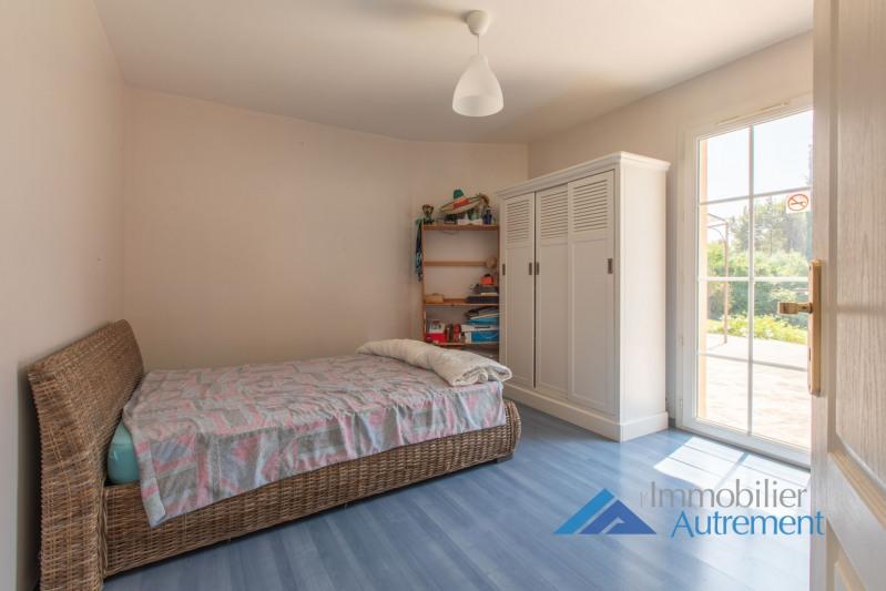 Immobile residenziali di prestigio casa Aix-en-provence 1095000€ - Fotografia 10