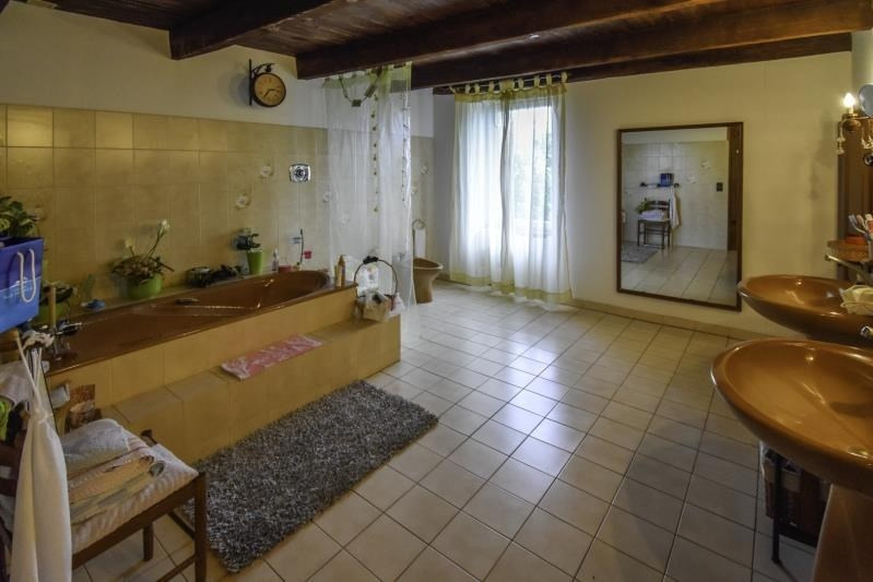 Vente maison / villa Albi 320 000€ - Photo 8