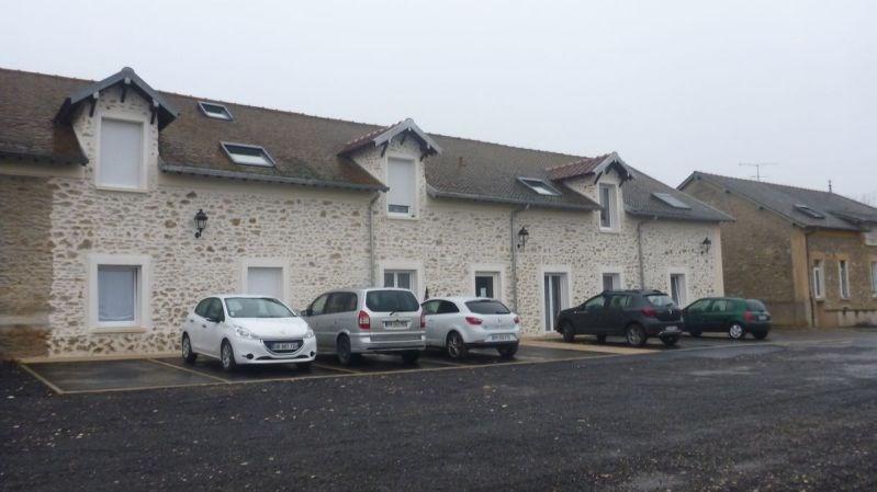 Location appartement Echarcon 800€ CC - Photo 1
