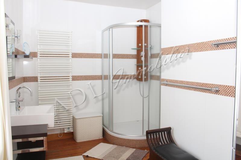Vente maison / villa Asnieres sur oise 730000€ - Photo 8