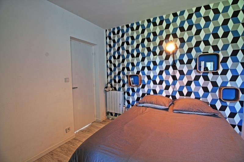 Vente appartement Bordeaux cauderan 260400€ - Photo 7