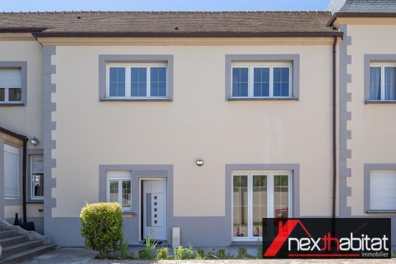 Vente maison / villa Livry gargan 285000€ - Photo 1