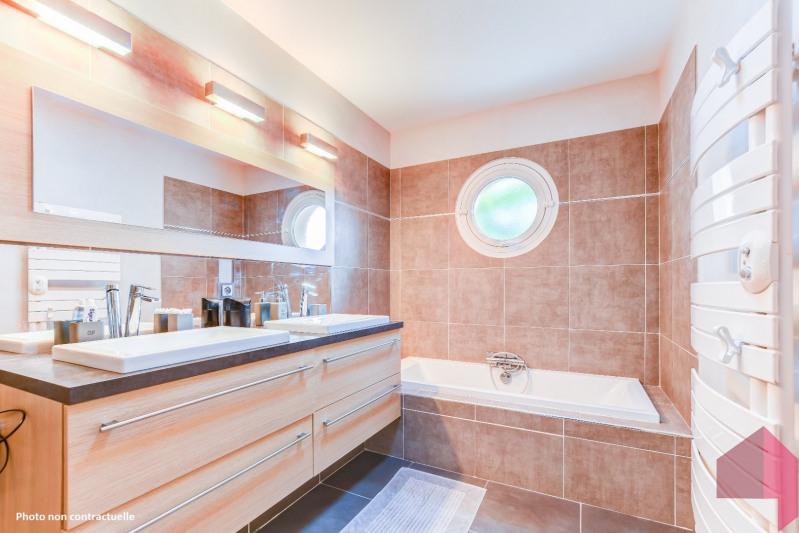 Sale house / villa Saint-orens-de-gameville 449000€ - Picture 4