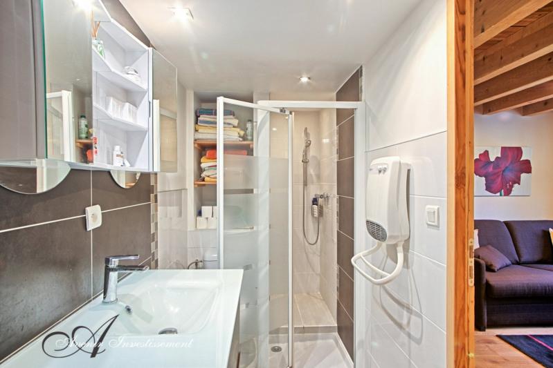 Deluxe sale house / villa Liergues 787500€ - Picture 11
