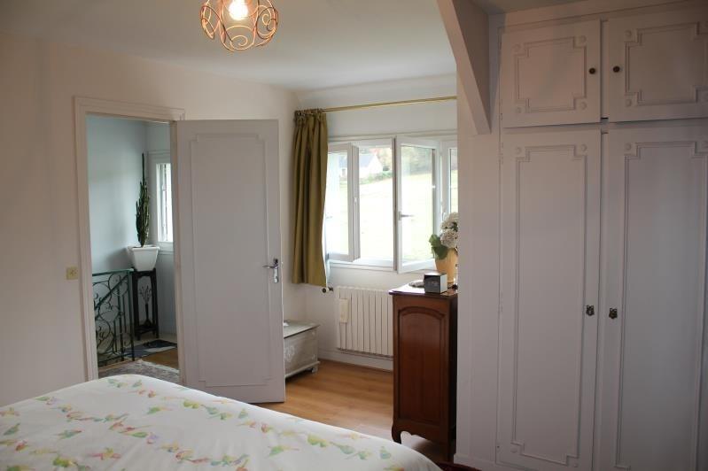 Verkoop  huis Nogent le roi 351700€ - Foto 11
