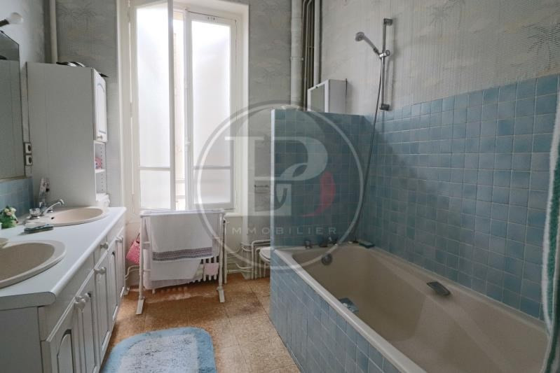 Vente de prestige maison / villa Le vesinet 1 510 000€ - Photo 6