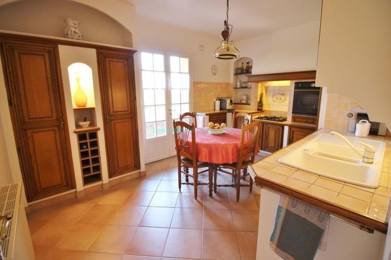 Vente de prestige maison / villa Peymeinade 635000€ - Photo 15
