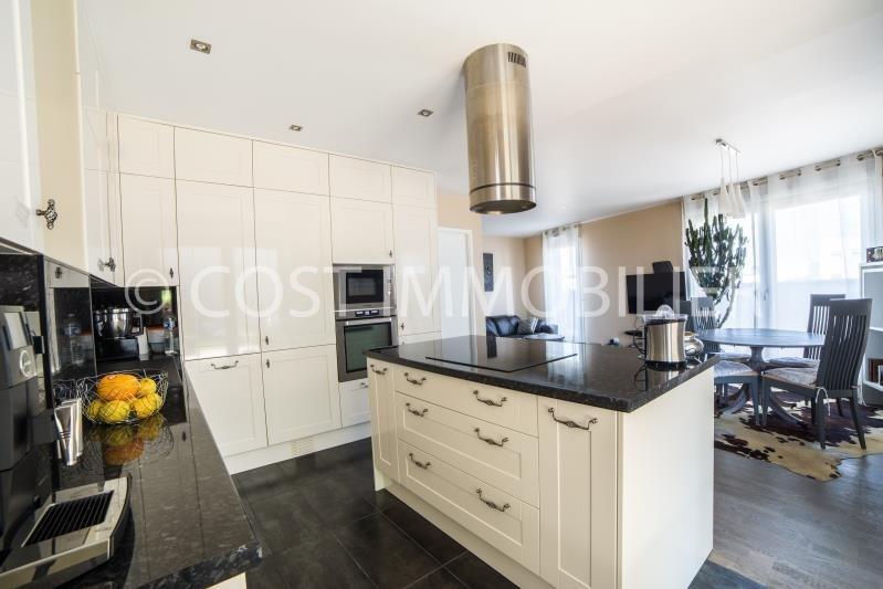 Vente appartement Gennevilliers 555000€ - Photo 9