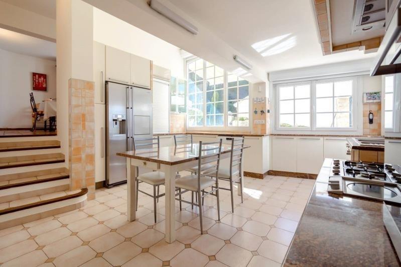 Location vacances maison / villa Aix en provence 649€ - Photo 3