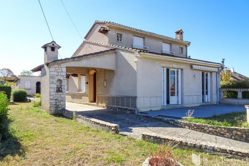 Vente maison / villa Albi 233 000€ - Photo 1