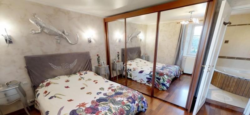 Vente maison / villa Aunay sur odon 286000€ - Photo 5