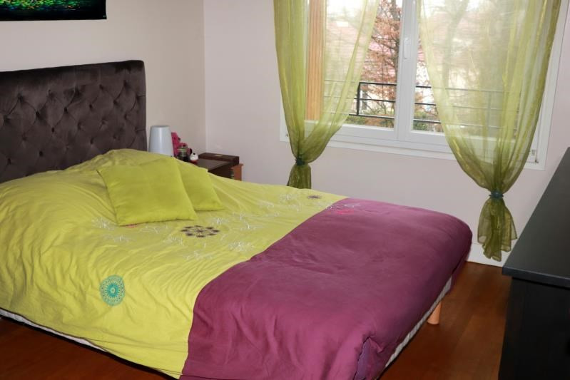 Vente appartement Marly le roi 308 000€ - Photo 5