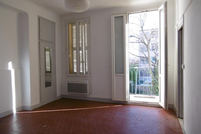 Rental apartment Aix en provence 722€ CC - Picture 8
