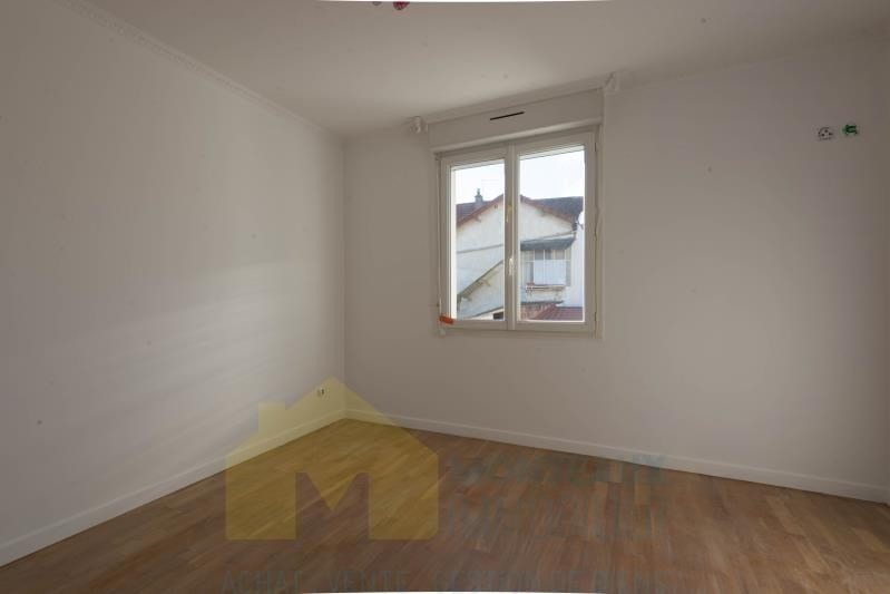Vente appartement Ballainvilliers 209 000€ - Photo 4