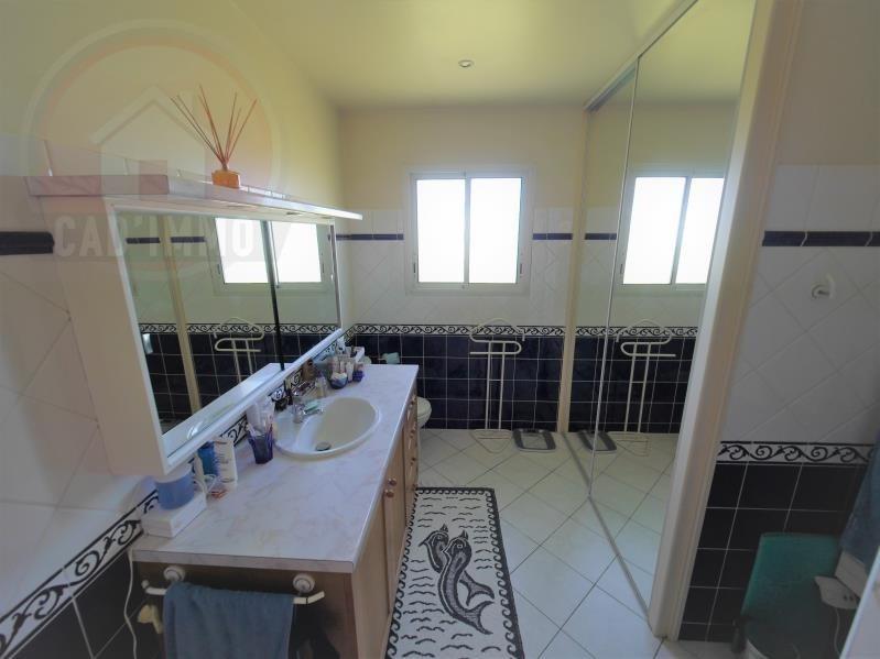 Vente maison / villa Bergerac 338000€ - Photo 5
