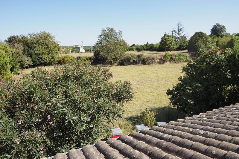 Vente maison / villa St andre de cubzac 409000€ - Photo 4