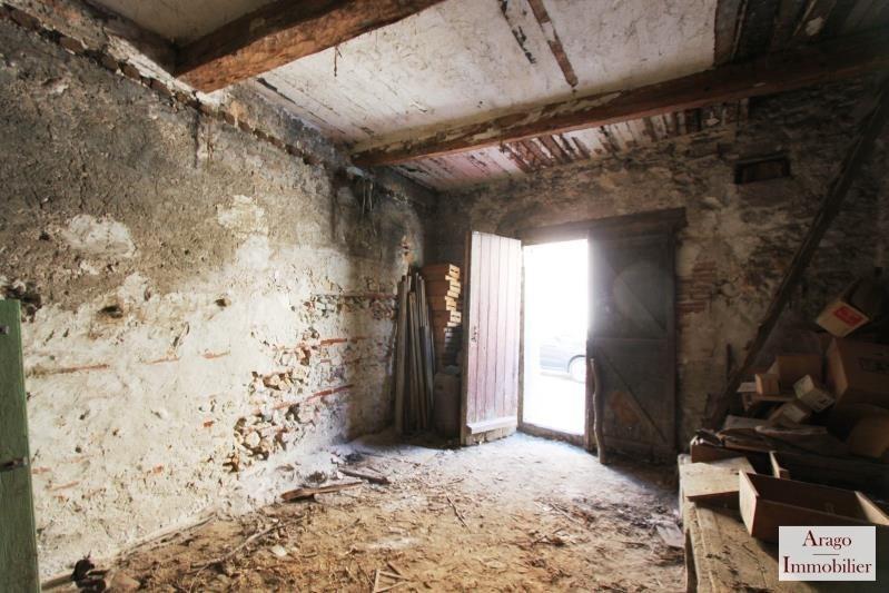 Sale house / villa Rivesaltes 40400€ - Picture 5