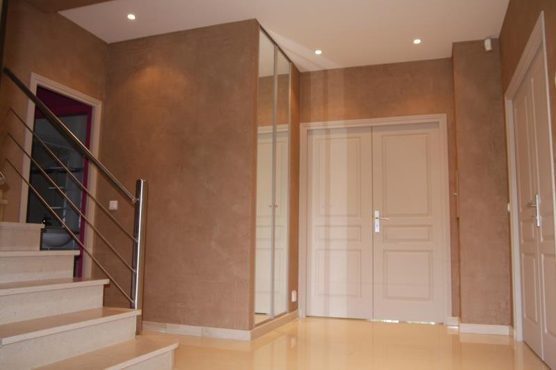 Deluxe sale house / villa St nom la breteche 1270000€ - Picture 8