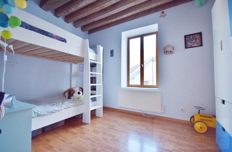 Sale apartment Nanterre 515000€ - Picture 8