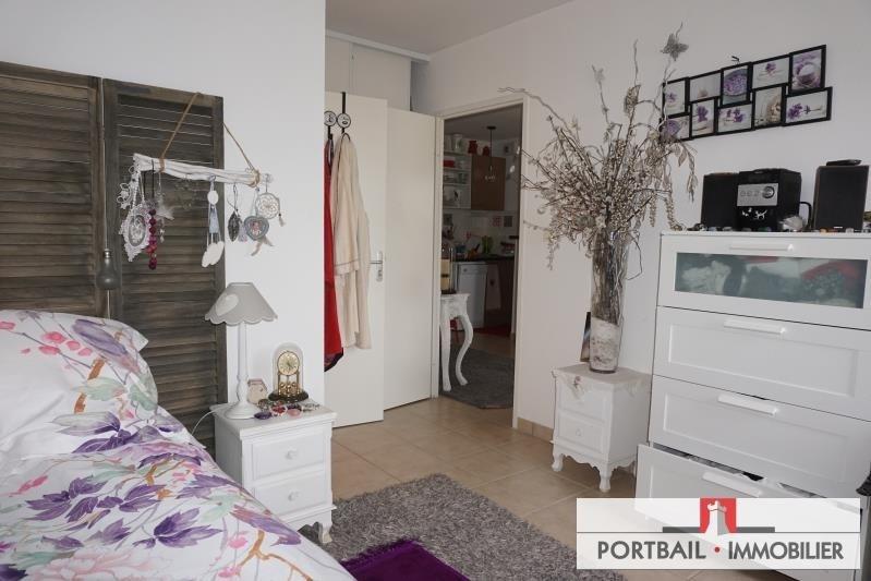 Vente appartement St martin lacaussade 55000€ - Photo 6