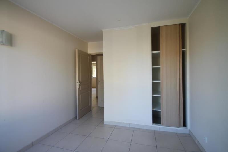 Sale apartment Chartrettes 199000€ - Picture 5