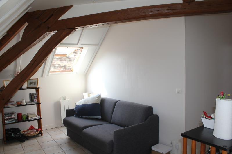 Alquiler  apartamento Maintenon 410€ CC - Fotografía 1