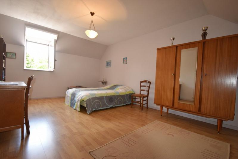 Venta  casa Dangy 213000€ - Fotografía 7