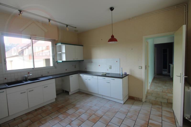 Vente maison / villa Le fleix 315000€ - Photo 4