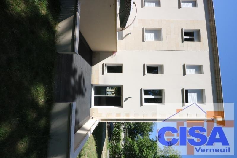 Vente maison / villa Verneuil en halatte 241500€ - Photo 6