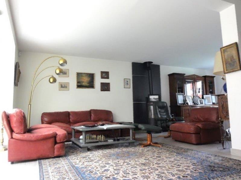 Vente de prestige maison / villa Louveciennes 1039000€ - Photo 2