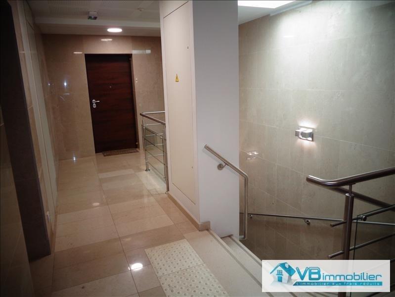 Rental apartment Morsang sur orge 820€ CC - Picture 1