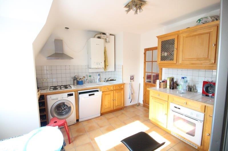 Vendita appartamento Montesson 357000€ - Fotografia 3