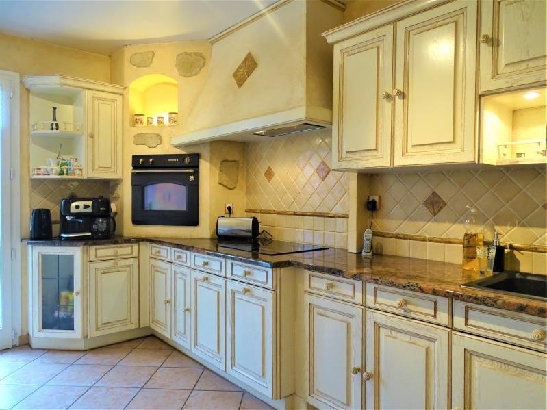 Venta  casa Chambly 355000€ - Fotografía 3