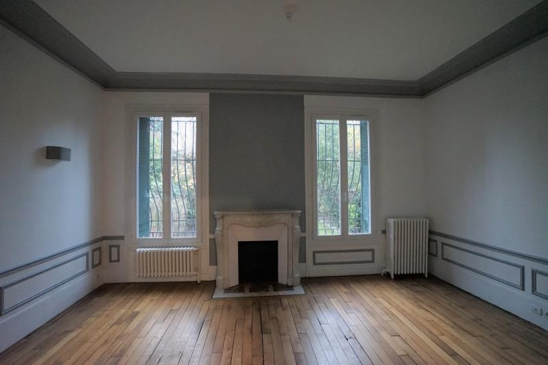 Revenda casa Colombes 824000€ - Fotografia 3