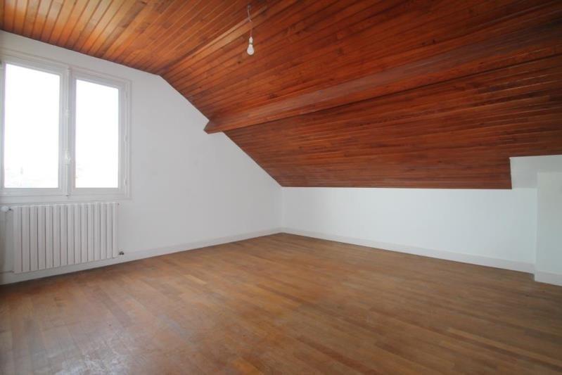 Sale house / villa Bois le roi 299000€ - Picture 8