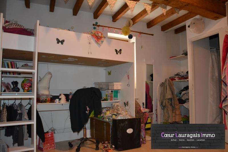 Rental house / villa Dremil lafage 1200€ CC - Picture 6