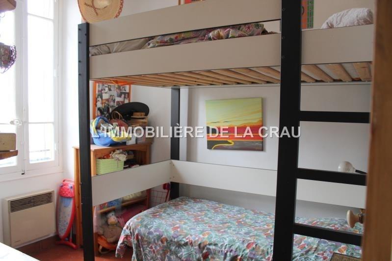 Venta  casa Salon de provence 280300€ - Fotografía 9